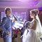 AhHo Wedding TEL-0937797161 lineID-chiupeiho (60 - 150)