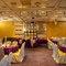 AhHo Wedding TEL-0937797161 lineID-chiupeiho (1 - 67)
