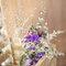 AhHo Wedding TEL-0937797161 lineID-chiupeiho (2 - 67)