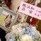 AhHo Wedding TEL-0937797161 lineID-chiupeiho (3 - 67)