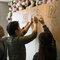 AhHo Wedding TEL-0937797161 lineID-chiupeiho (7 - 67)