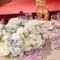 AhHo Wedding TEL-0937797161 lineID-chiupeiho (9 - 67)