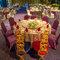 AhHo Wedding TEL-0937797161 lineID-chiupeiho (10 - 67)