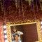 AhHo Wedding TEL-0937797161 lineID-chiupeiho (12 - 67)