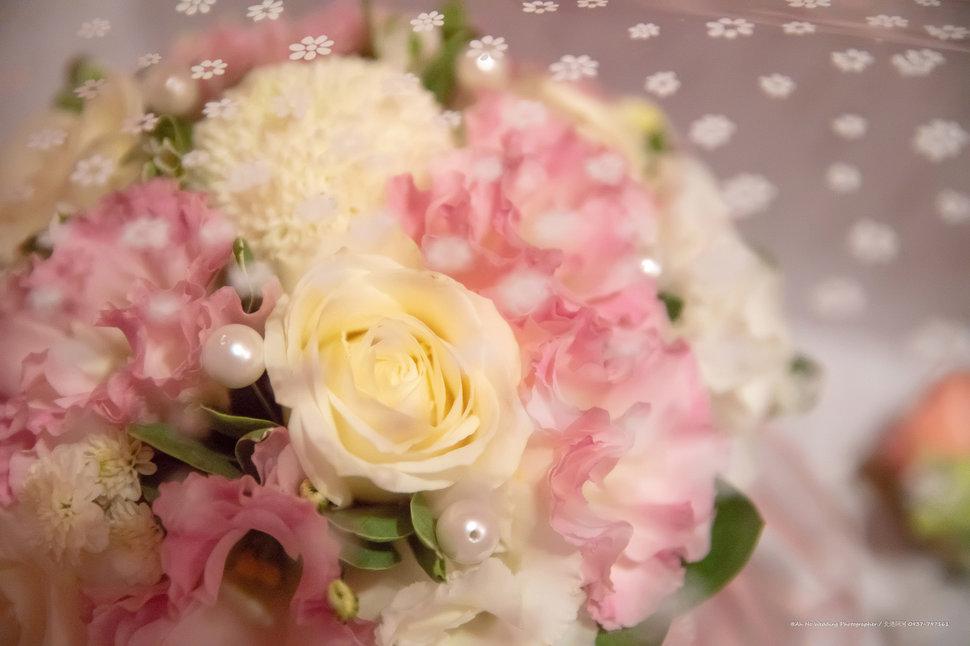 AhHo Wedding TEL-0937797161 lineID-chiupeiho (13 - 67) - AhHoWedding/阿河婚攝《結婚吧》