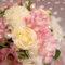AhHo Wedding TEL-0937797161 lineID-chiupeiho (13 - 67)