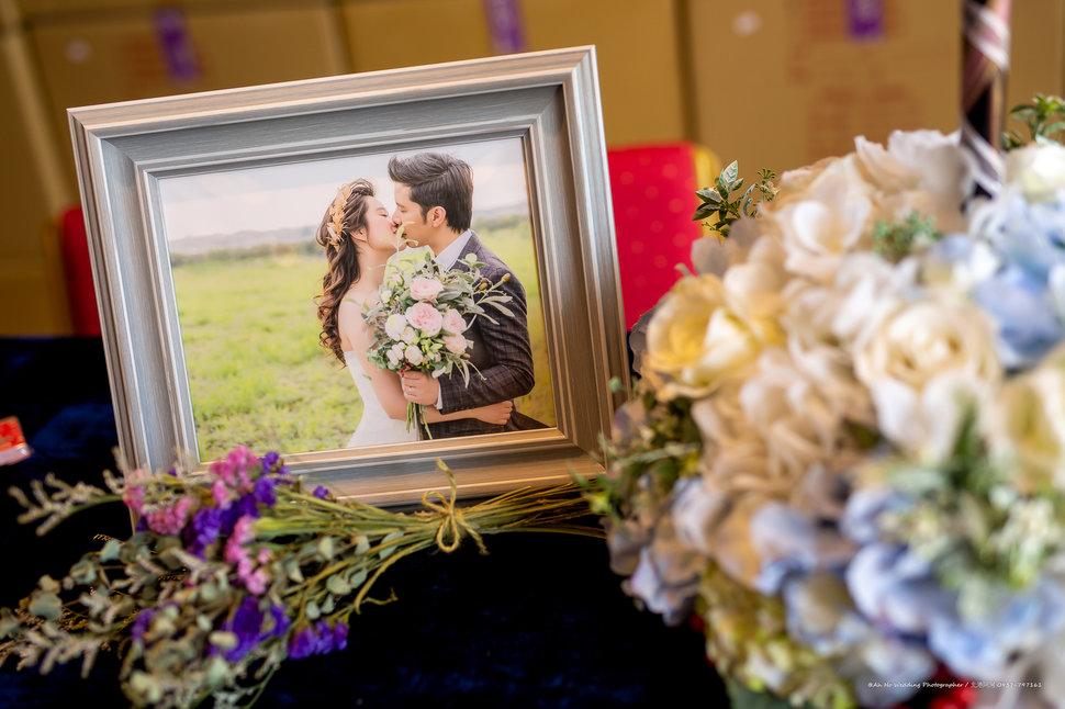 AhHo Wedding TEL-0937797161 lineID-chiupeiho (20 - 67) - AhHoWedding/阿河婚攝《結婚吧》