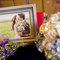 AhHo Wedding TEL-0937797161 lineID-chiupeiho (20 - 67)