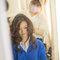 AhHo Wedding TEL-0937797161 lineID-chiupeiho (4 - 26)