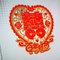 AhHo Wedding TEL-0937797161 lineID-chiupeiho (8 - 26)