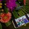 AhHo Wedding TEL-0937797161 lineID-chiupeiho (11 - 26)