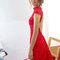 AhHo Wedding TEL-0937797161 lineID-chiupeiho (18 - 26)