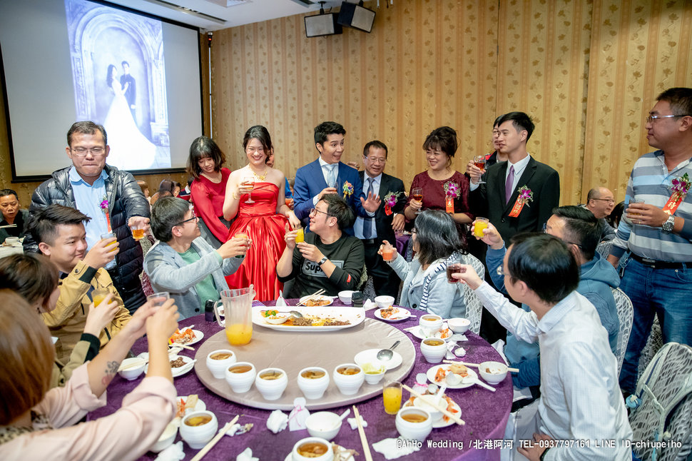 AhHo Wedding TEL-0937797161 lineID-chiupeiho-139 - AhHoWedding/阿河婚攝《結婚吧》