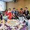AhHo Wedding TEL-0937797161 lineID-chiupeiho-139