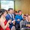 AhHo Wedding TEL-0937797161 lineID-chiupeiho-143