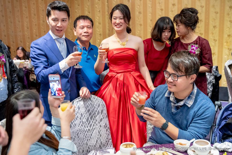 AhHo Wedding TEL-0937797161 lineID-chiupeiho-144 - AhHoWedding/阿河婚攝《結婚吧》