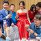 AhHo Wedding TEL-0937797161 lineID-chiupeiho-144