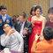 AhHo Wedding TEL-0937797161 lineID-chiupeiho-146