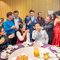 AhHo Wedding TEL-0937797161 lineID-chiupeiho-147