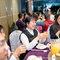 AhHo Wedding TEL-0937797161 lineID-chiupeiho-150
