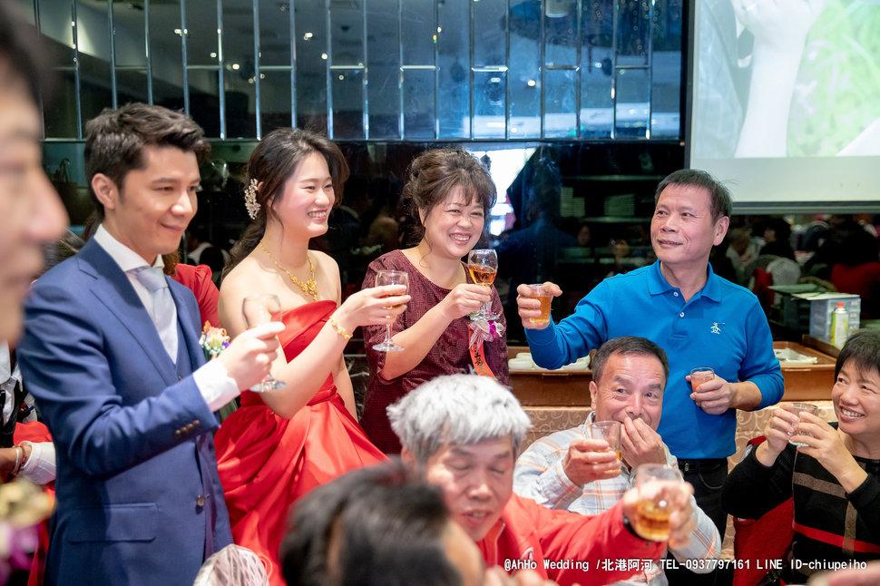 AhHo Wedding TEL-0937797161 lineID-chiupeiho-153 - AhHoWedding/阿河婚攝《結婚吧》