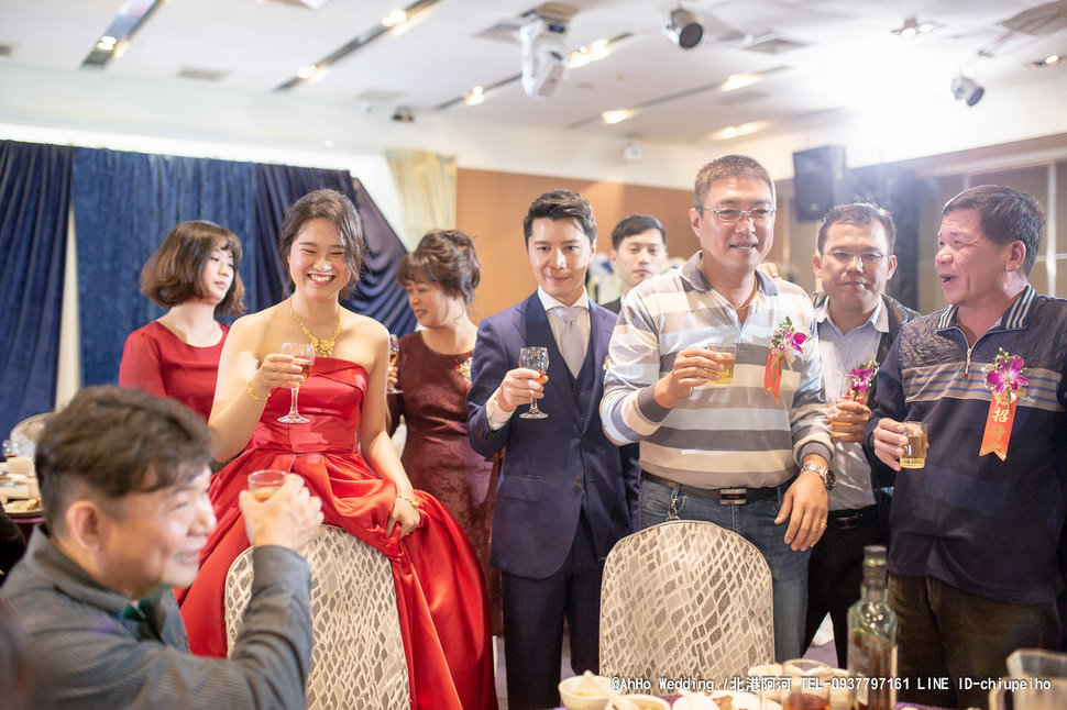 AhHo Wedding TEL-0937797161 lineID-chiupeiho-158 - AhHoWedding/阿河婚攝《結婚吧》
