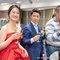 AhHo Wedding TEL-0937797161 lineID-chiupeiho-159