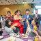 AhHo Wedding TEL-0937797161 lineID-chiupeiho-162