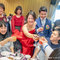 AhHo Wedding TEL-0937797161 lineID-chiupeiho-163