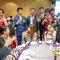 AhHo Wedding TEL-0937797161 lineID-chiupeiho-164