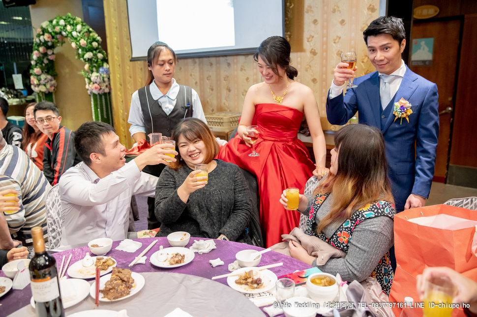 AhHo Wedding TEL-0937797161 lineID-chiupeiho-167 - AhHoWedding/阿河婚攝《結婚吧》