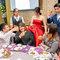 AhHo Wedding TEL-0937797161 lineID-chiupeiho-167