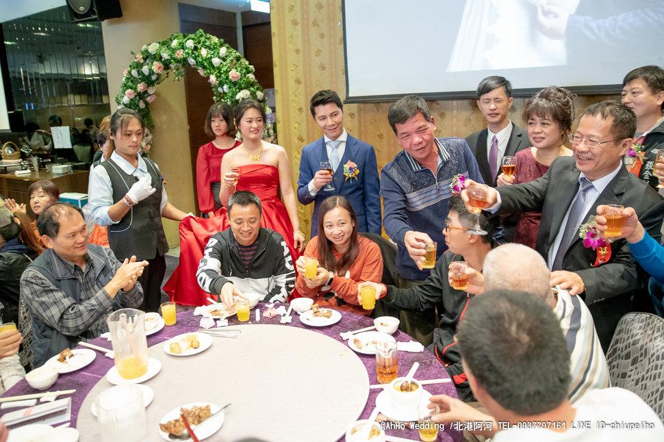AhHo Wedding TEL-0937797161 lineID-chiupeiho-172 - AhHoWedding/阿河婚攝《結婚吧》