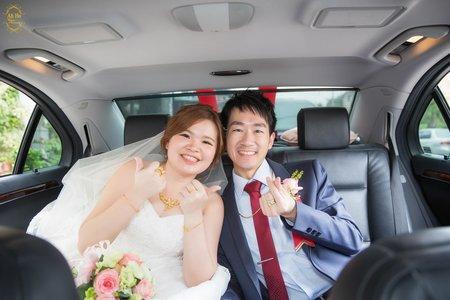 【雲林婚攝】峻+蓉 結婚午宴 (海村澎湖活海鮮餐廳)