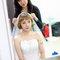 AhHo Wedding TEL-0937797161 lineID-chiupeiho-137