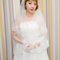 AhHo Wedding TEL-0937797161 lineID-chiupeiho-140
