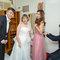 AhHo Wedding TEL-0937797161 lineID-chiupeiho-141