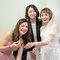 AhHo Wedding TEL-0937797161 lineID-chiupeiho-142