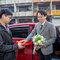 AhHo Wedding TEL-0937797161 lineID-chiupeiho-153