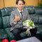 AhHo Wedding TEL-0937797161 lineID-chiupeiho-154