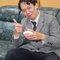 AhHo Wedding TEL-0937797161 lineID-chiupeiho-158