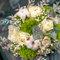 AhHo Wedding TEL-0937797161 lineID-chiupeiho-160