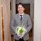 AhHo Wedding TEL-0937797161 lineID-chiupeiho-166