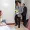 AhHo Wedding TEL-0937797161 lineID-chiupeiho-169