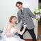 AhHo Wedding TEL-0937797161 lineID-chiupeiho-170