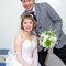 AhHo Wedding TEL-0937797161 lineID-chiupeiho-171