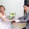 AhHo Wedding TEL-0937797161 lineID-chiupeiho-173