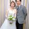AhHo Wedding TEL-0937797161 lineID-chiupeiho-178