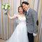 AhHo Wedding TEL-0937797161 lineID-chiupeiho-180