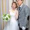 AhHo Wedding TEL-0937797161 lineID-chiupeiho-182
